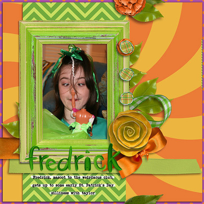 20110313-fredrick