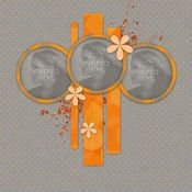 Orange_crush_album-001_medium