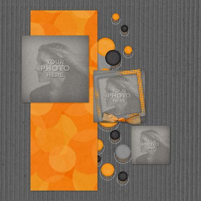 Orange_crush_album-002