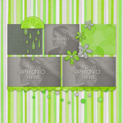 Lime_crush_album-002