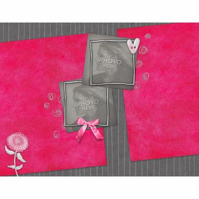 Pink_crush_11x8_album-002