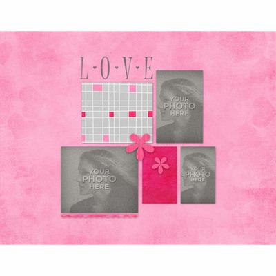 Pink_crush_11x8_album-003