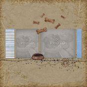 Perfect_paws_blue_album-001_medium