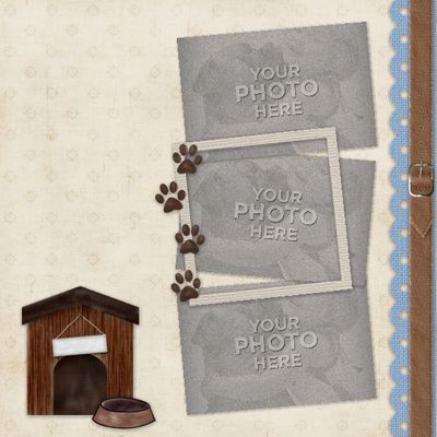 Perfect_paws_blue_album-004