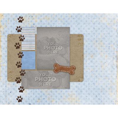 Perfect_paws_blue_11x8_album-002
