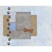 Perfect_paws_blue_11x8_album-002_medium