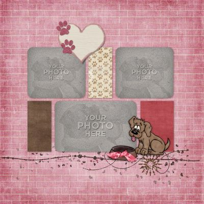 Perfect_paws_pink_album-003