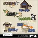 Catsanddogs-dogswa_small