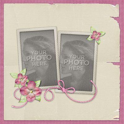 More_moments_album_2-001