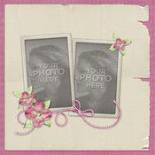 More_moments_album_2-001_medium