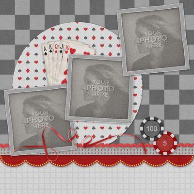 Fun_and_games_album-001