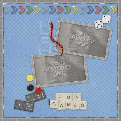 Fun_and_games_album-002