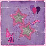 Pink_icing_on_the_cake_album-001_medium