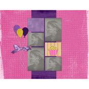 Pink_icing_on_the_cake_11x8_album-004_medium