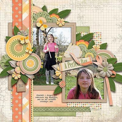 Judy_spring-a-ding_sfw
