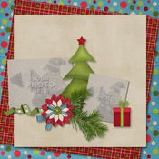 Alliwantforchristmas-001_medium