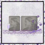 Purple_party_album-001_medium