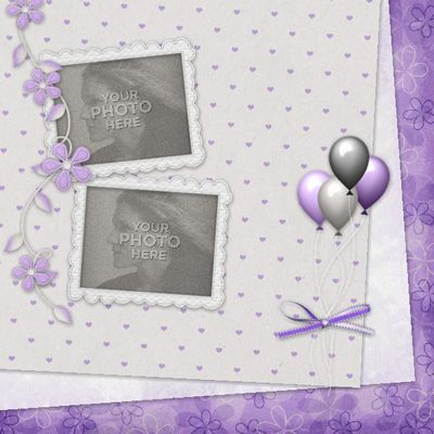 Purple_party_album-004