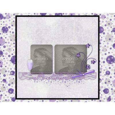 Purple_party_11x8_album-001