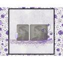 Purple_party_11x8_album-001_small