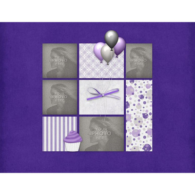 Purple_party_11x8_album-002