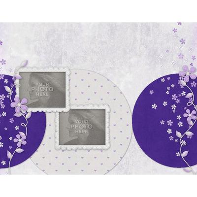 Purple_party_11x8_album-003