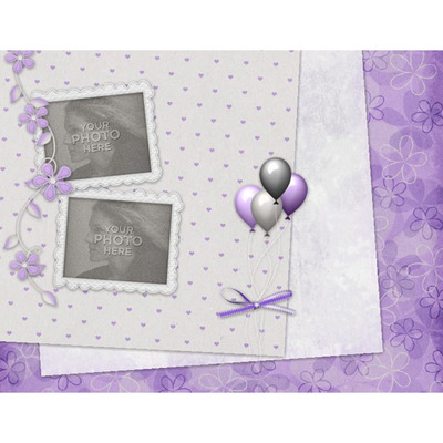 Purple_party_11x8_album-004
