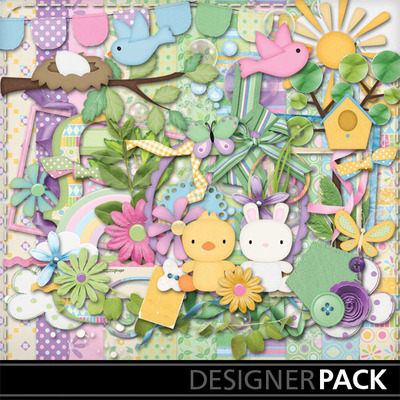 Spring_delight-01