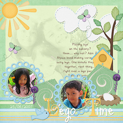 Spring_delight-04
