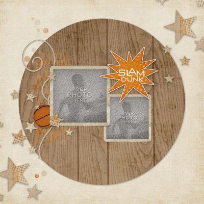 Slam_dunk_album-001