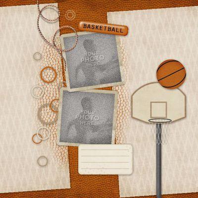 Slam_dunk_album-002