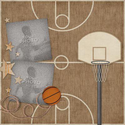 Slam_dunk_album-003