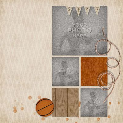 Slam_dunk_album-004