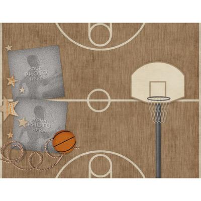 Slam_dunk_11x8_album-003