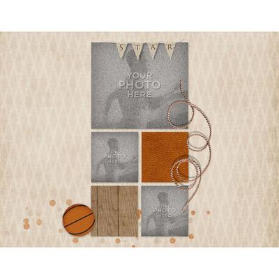 Slam_dunk_11x8_album-004