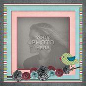 Timeless_album-004_medium