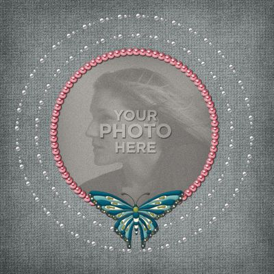 Timeless_album-002