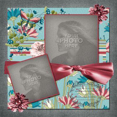 Timeless_album-006