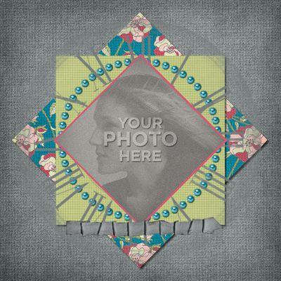 Timeless_album-009