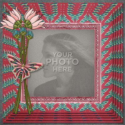 Timeless_album-012