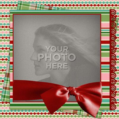 Christmas_spirits_album_1-013