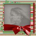 Christmas_spirits_album_1-013_small