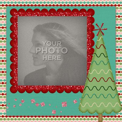 Christmas_spirits_album_1-001
