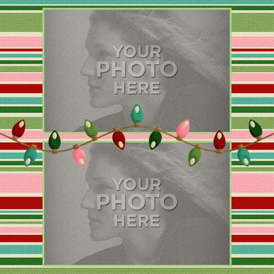 Christmas_spirits_album_1-002