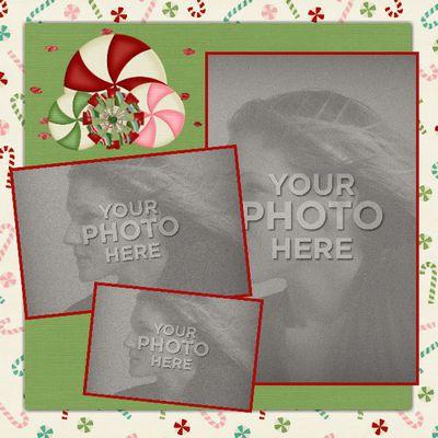 Christmas_spirits_album_1-003
