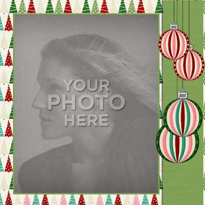Christmas_spirits_album_1-004