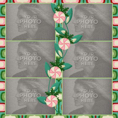 Christmas_spirits_album_1-005