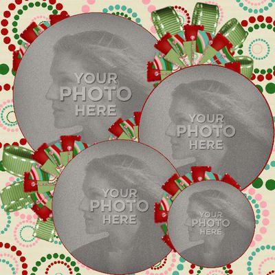 Christmas_spirits_album_1-006