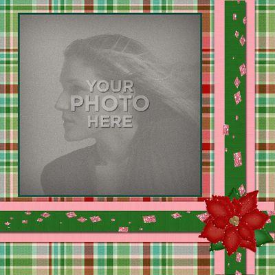 Christmas_spirits_album_1-007