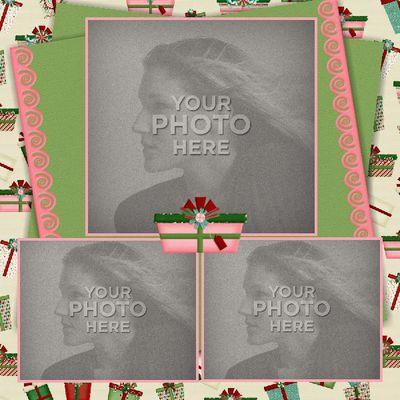Christmas_spirits_album_1-008